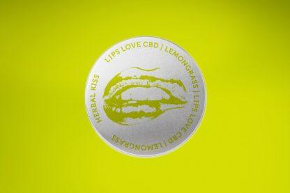 HerbalKiss_Lemon_2